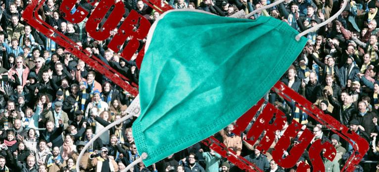 Szumowski: dzisiaj lub jutro decyzja dotyczące zniesienia obowiązku noszenia maseczek