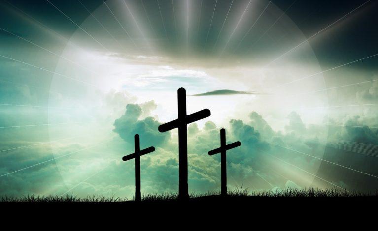 Dyspensa od udziału w mszach świętych do odwołania