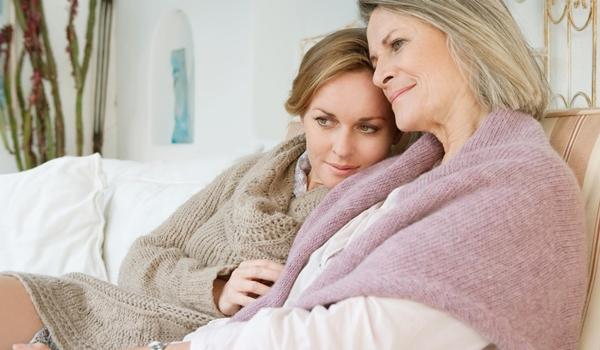 Mammografia odwołana