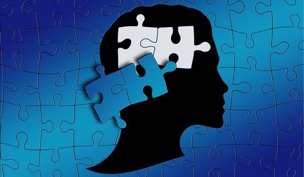 Na cześć osób z autyzmem