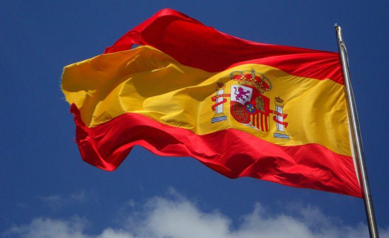 Dzień języka hiszpańskiego