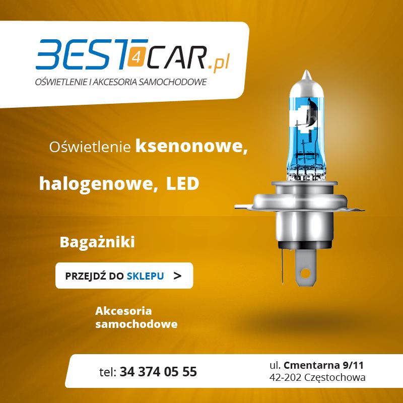 best4car