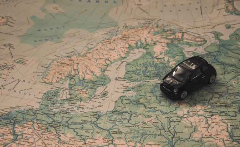 Europa przygotowuje się do sezonu turystycznego