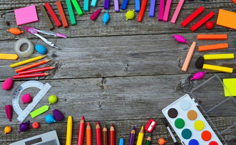Ograniczenia w funkcjonowaniu szkół do 7 czerwca