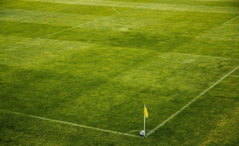 Co z rozgrywkami niższych lig?