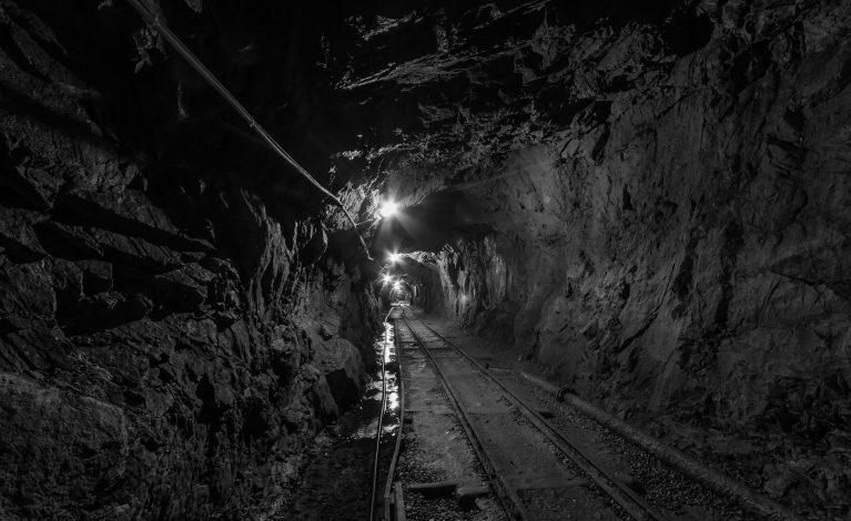 Z wiceministrem zdrowia o sytuacji w kopalniach