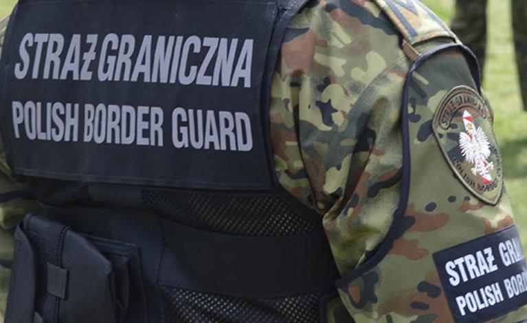 Polska otwiera granice. Kontrole wyrywko