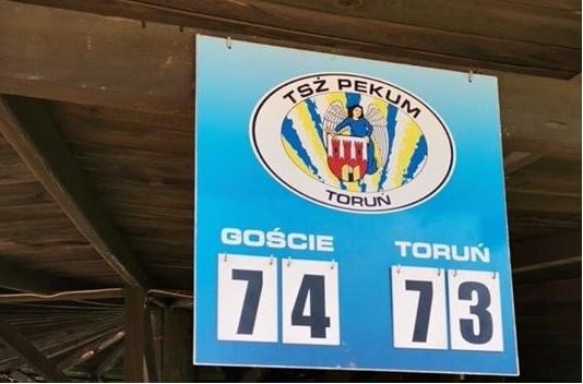 Podwójne zwycięstwo Lwów na inaugurację sezonu