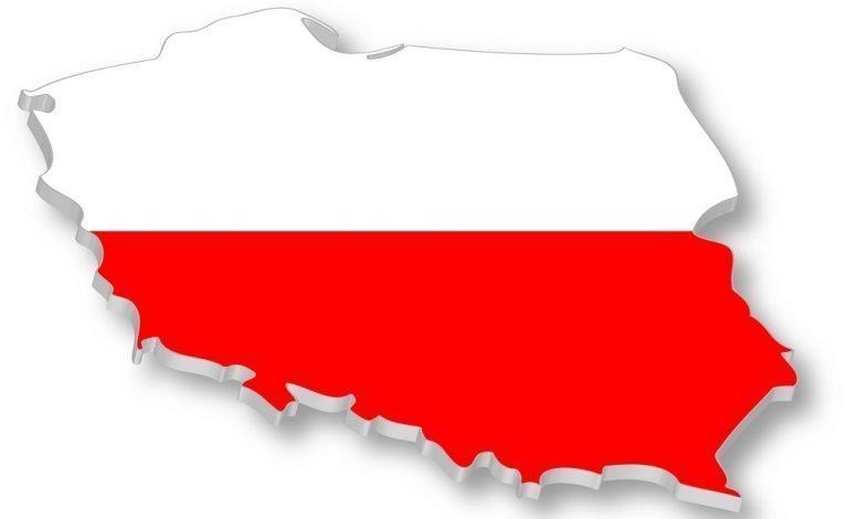 MZ: Szumowski przekaże rekomendacje, gdzie wybory tylko korespondencyjne