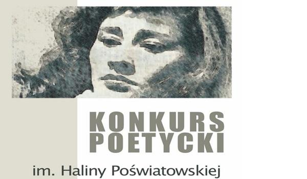 Ku pamięci poetki