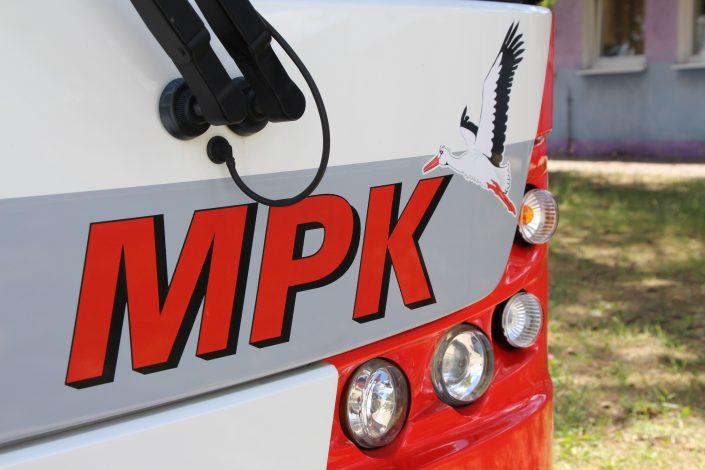 Czy pasażerowie MPK mogą czuć się bezpiecznie?