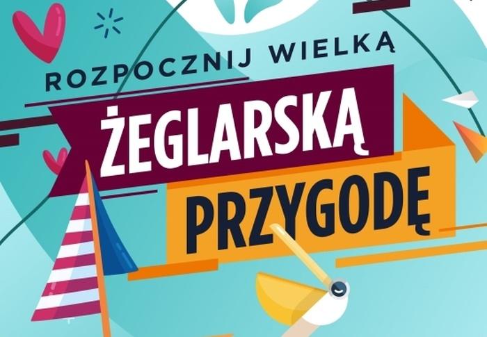 PolSailing 2020. Ruszył nabór do 8 edycji