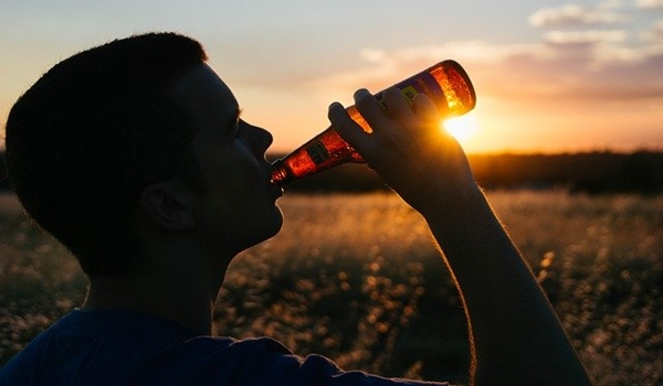 Szkolenia dla sprzedawców alkoholu