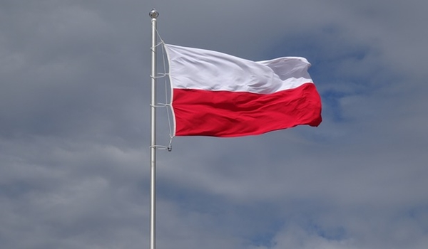 Najnowszy sondaż – PiS i Polska 2050 Szymona Hołowni z największym poparciem