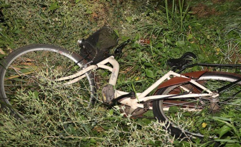W stawie znaleziono zwłoki 52-latka