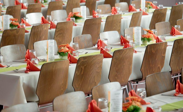 Pinkas: w tym tygodniu przedstawimy rekomendacje ws. organizacji wesel