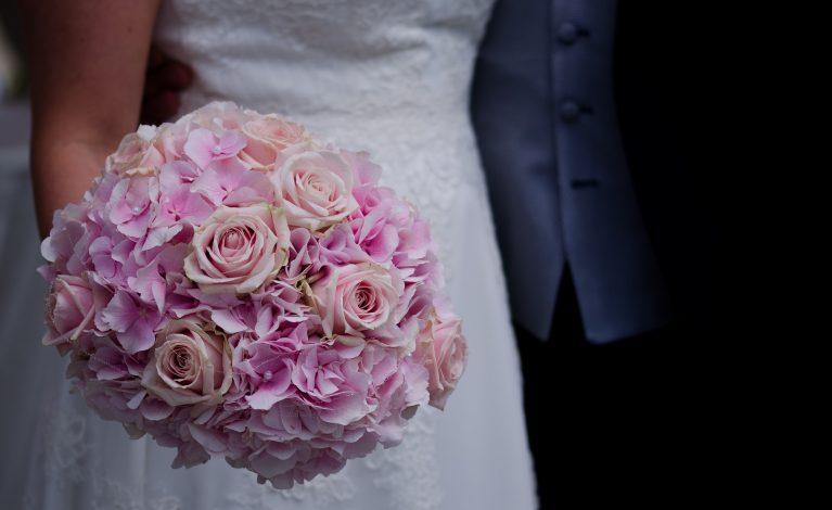 Andrusiewicz: możliwe jest zmniejszenie liczby gości w restauracjach i na weselach