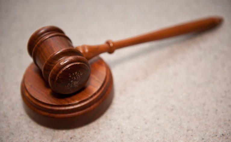 Kibole będą sądzeni w Lesznie  