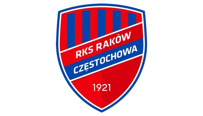 Raków Częstochowa vs. Warta Poznań