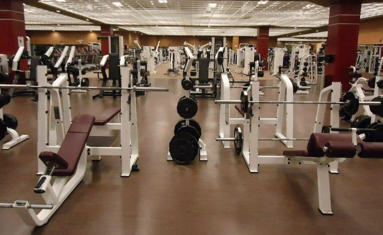 """Branża fitness oczekuje """"odmrożenia"""" swoich obiektów oraz wsparcia finansowego"""