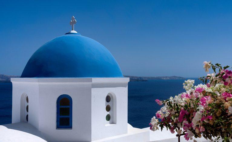 Do Grecji tylko po okazaniu negatywnego wyniku testu