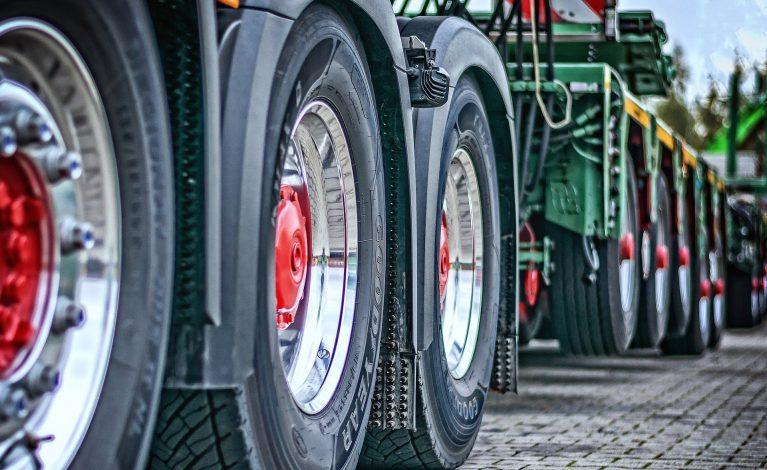Protest rolników. Możliwe utrudnienia w ruchu