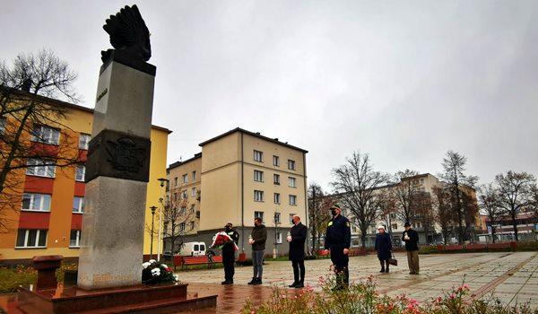 Zwycięska obrona Lwowa
