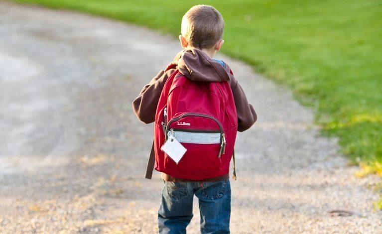 Wkrótce decyzja, czy dzieci powrócą do szkół