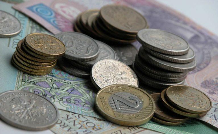 Powstanie fundusz, który będzie wypłacał odszkodowania w przypadku negatywnych skutków zaszczepienia