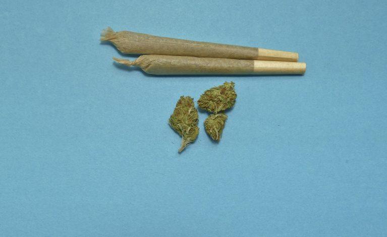 15-latek z marihuaną