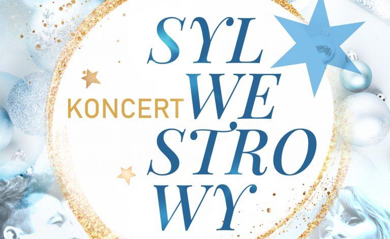Koncert Filharmonii Częstochowskiej online w sylwestrowy wieczór