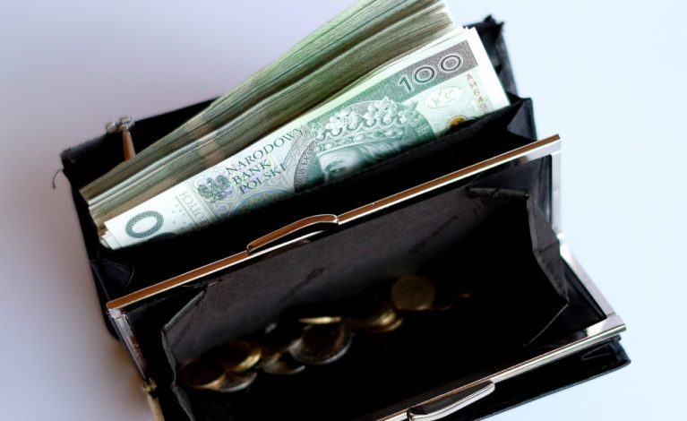Prezes NBP zapowiada banknot o nominale 1000 zł