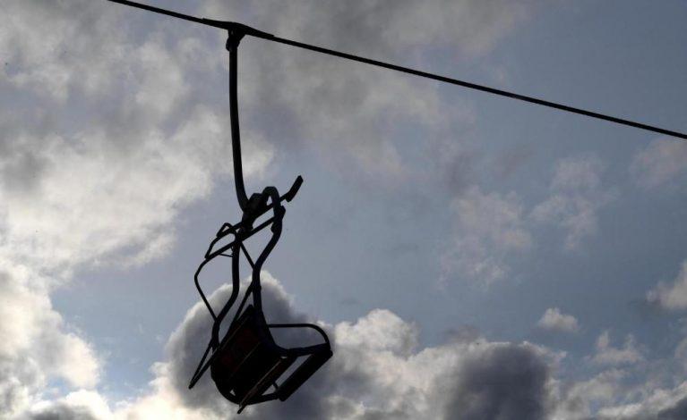 Branża narciarska: nie przetrwamy