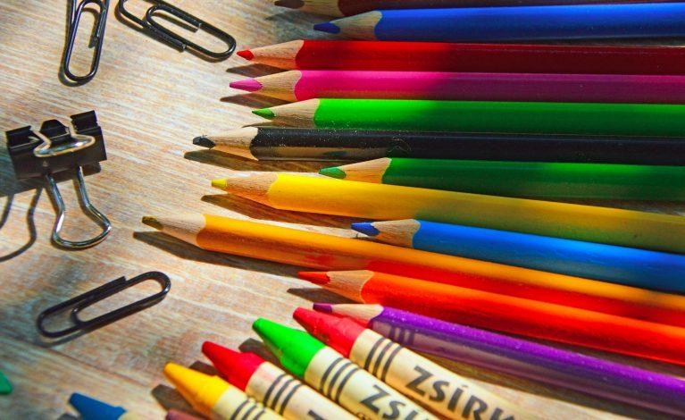 Czarnek: na 99 proc. od początku lutego uczniowie nie wrócą do szkół
