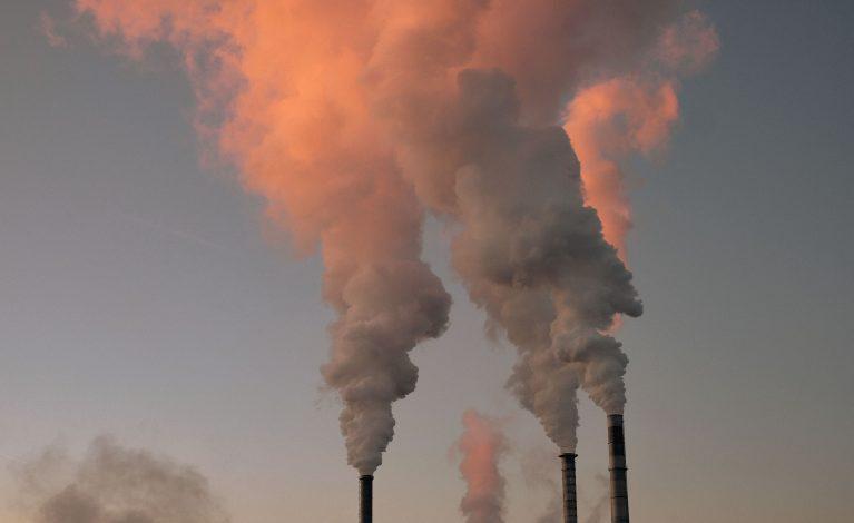 Dziś i jutro zła jakość powietrza