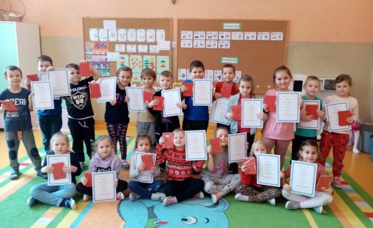 Sukces dzieci z Częstochowy. Wygrały konkurs i wystąpiły w teledysku Majki Jeżowskiej