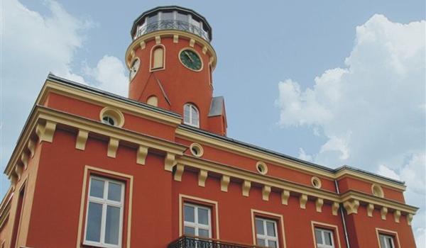 Pieniądze z ministerstwa dla Muzeum Częstochowskiego