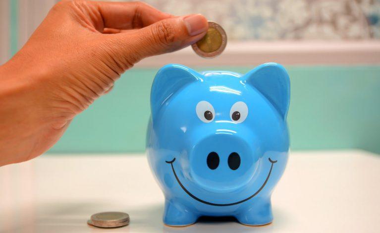 Pożyczki bez sprawdzania historii kredytowej – czy to możliwe?
