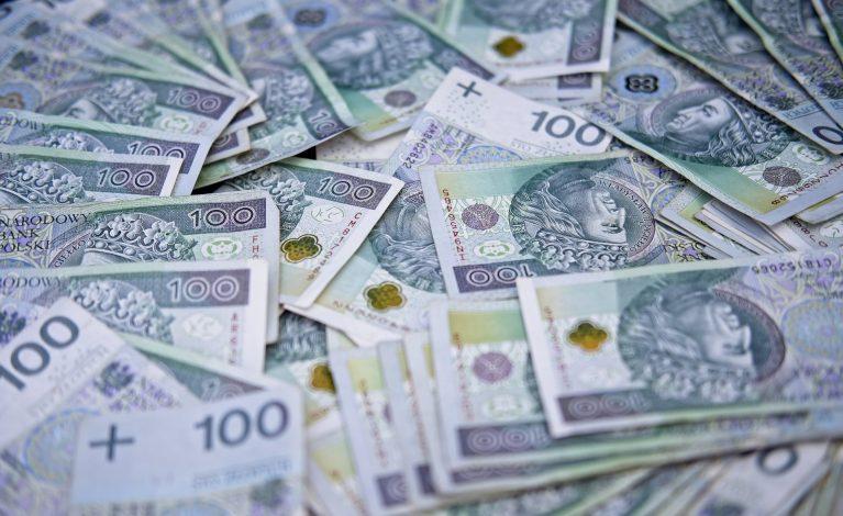 Prawie cztery miliony dla gminy Mstów