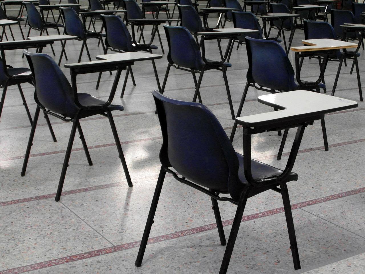 Terminy matur i egzaminów ósmoklasistów najprawdopodobniej niezmienione
