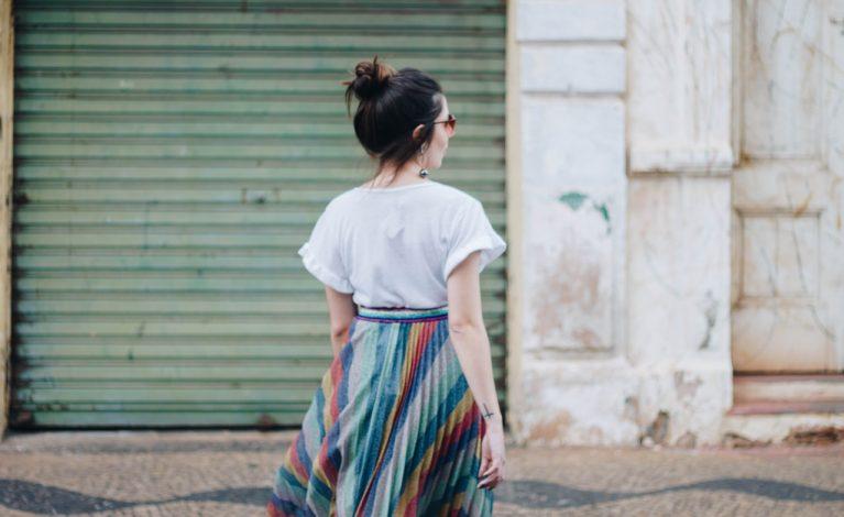 Moda na lato – 2 rzeczy, które musisz mieć w swojej szafie!