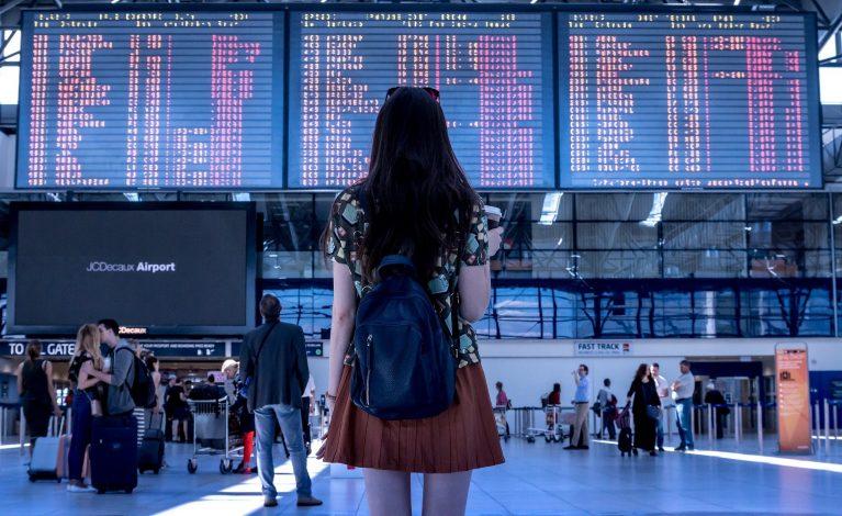 Jak w praktyce będzie działać system paszportów covidowych?