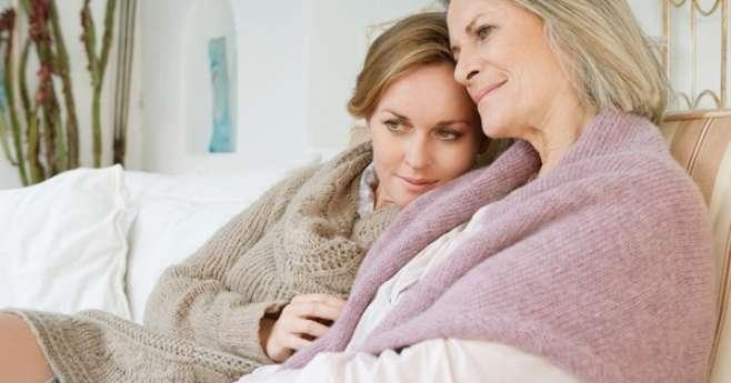 Skorzystaj z darmowej mammografii