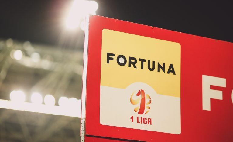 Fortuna 1 Liga. Skra zainauguruje sezon w Kielcach