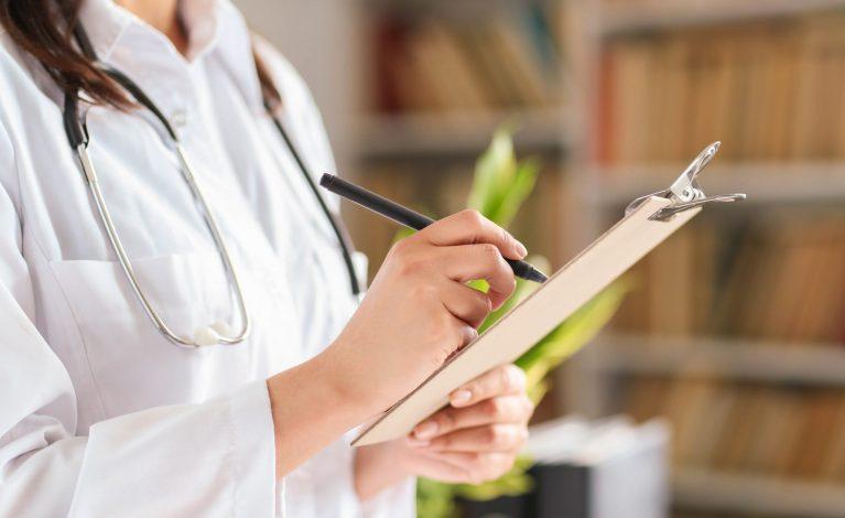 Nowa specjalizacja pielęgniarek