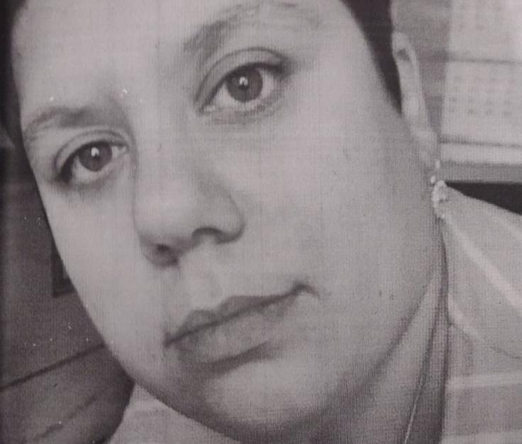 Zaginęła 30-letnia Aleksandra. Czy ktoś ją widział?